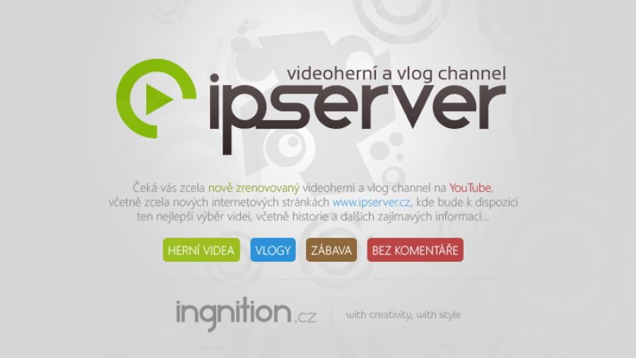 ipserver_reklama