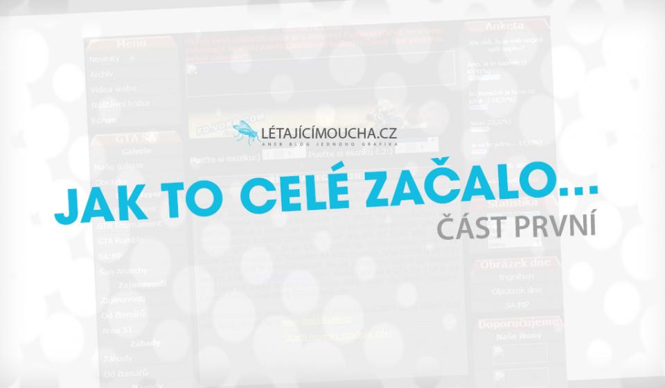 jak_to_cele_zacalo_1
