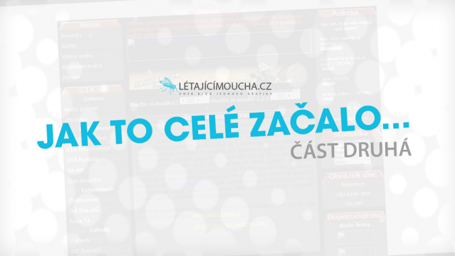 jak_to_cele_zacalo_2
