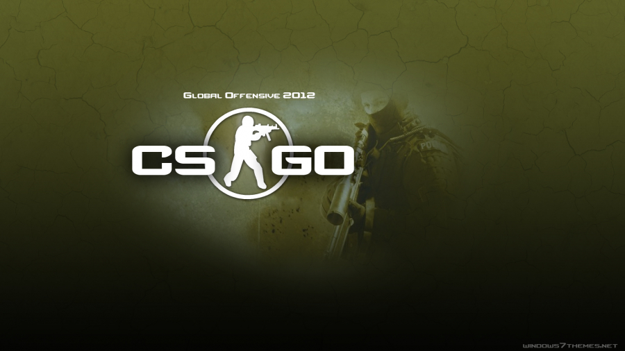 CS-GO-Beta-UPdate