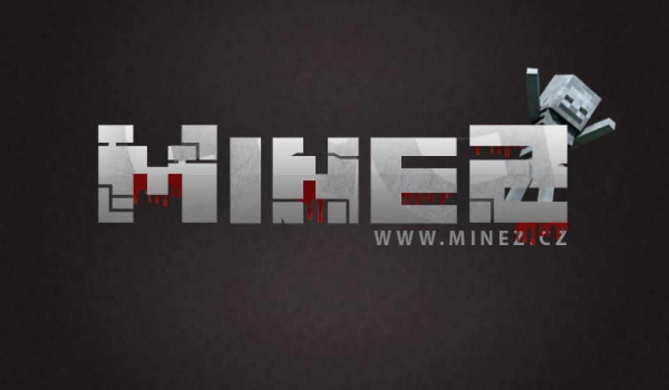 minez_logo