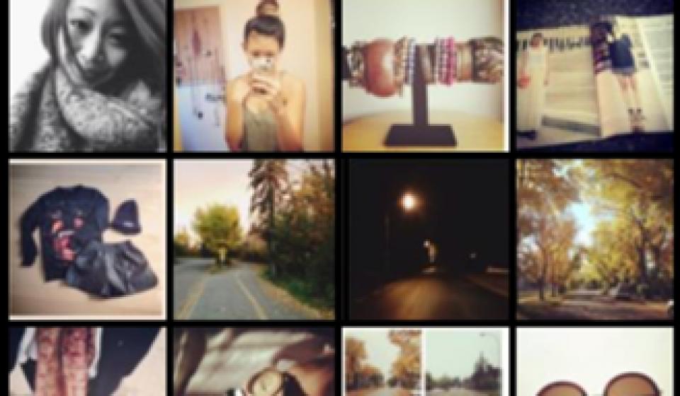 instagraph_instagram_1