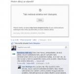 facebook-150x150.png