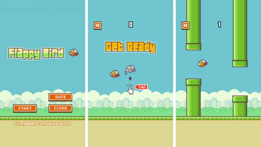 flappy-bird-screens