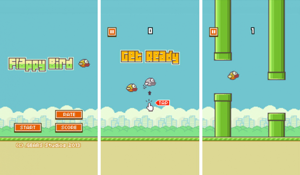 flappy-bird-screens