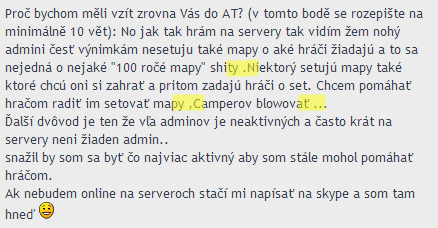LétajícíMoucha.cz