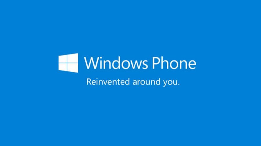 windowsphone_reinvented_0