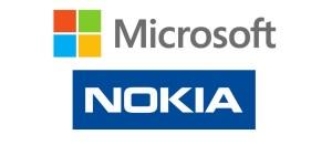 Microsoft-Nokia-logo-header