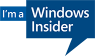 insider_windows