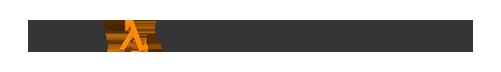 logo_blackmesa