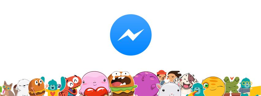 messengerfordesktop3