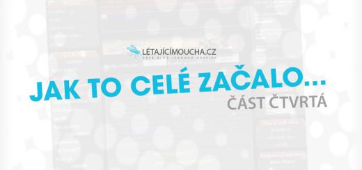 jak_to_cele_zacalo_4