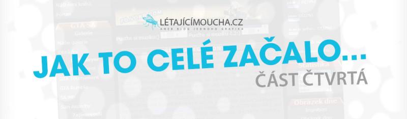 jak_to_cele_zacalo_4_clanek