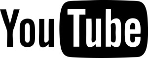 youtube logo 13