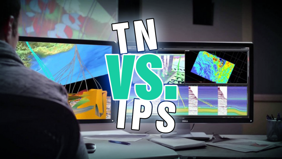 tn_vs_ips