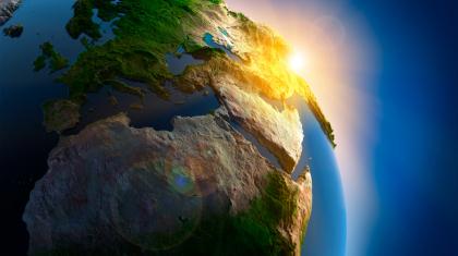 earth-1024x640