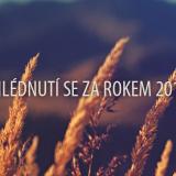 rok2017_fb